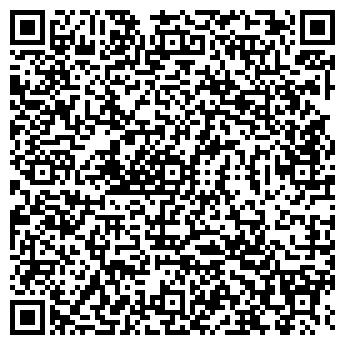 QR-код с контактной информацией организации САНТЕХМОНТАЖ ПУ