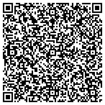 QR-код с контактной информацией организации ТВОРЧЕСКАЯ МАСТЕРСКАЯ ХУДОЖЕСТВЕННОГО ЛИТЬЯ