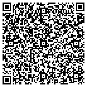 QR-код с контактной информацией организации СВЭЛ-СТАЛЬ