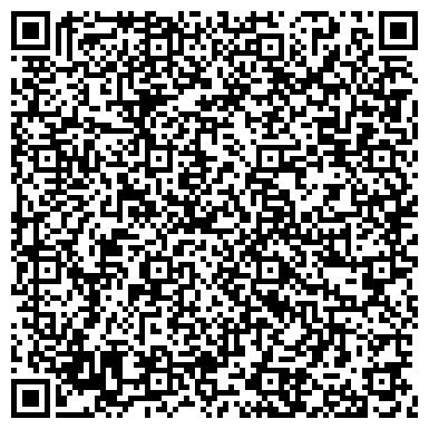 QR-код с контактной информацией организации ВЛАДИМИРСКИЙ ЗАВОД ПЛЕНОЧНЫХ МАТЕРИАЛОВ, ОАО