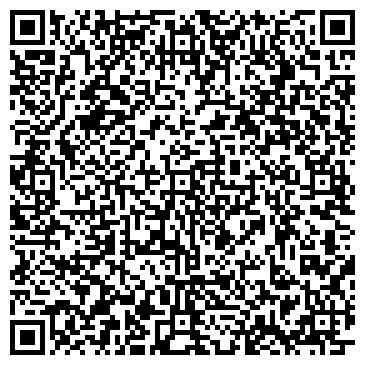 QR-код с контактной информацией организации ВЛАДИМИРСКИЙ ХИМИЧЕСКИЙ ЗАВОД, ОАО