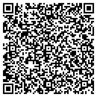 QR-код с контактной информацией организации ИМТЕК