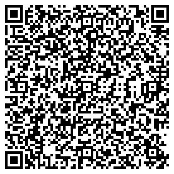 QR-код с контактной информацией организации ПОЛИЦЕЛЛ, ЗАО