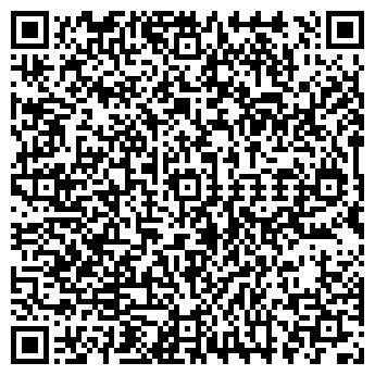 QR-код с контактной информацией организации ПРОФИЛЬ, ОАО