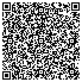 QR-код с контактной информацией организации УНИПЛАСТ, ТОО