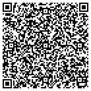 QR-код с контактной информацией организации ЭФИРЫ ЦЕЛЛЮЛОЗЫ, ЗАО