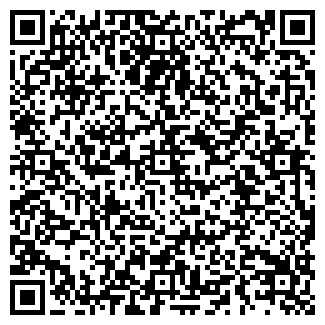 QR-код с контактной информацией организации МАРИНИКА, ООО