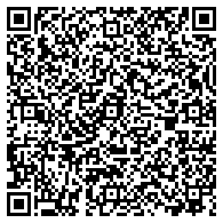 QR-код с контактной информацией организации КРЫЛЬЯ СНА