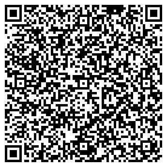 QR-код с контактной информацией организации ВЛАДИМИРЛЕН, ОАО