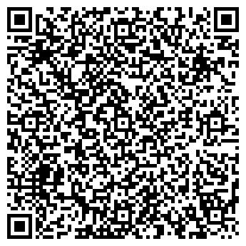 QR-код с контактной информацией организации ТАТНЕФТЬ-ВЛАДИМИР