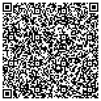 QR-код с контактной информацией организации УЧРЕЖДЕНИЕ ПО ОБЕСПЕЧЕНИЮ ТОПЛИВОМ ГОСПРЕДПРИЯТИЙ ФИЛИАЛ