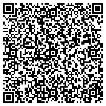 QR-код с контактной информацией организации МОТОРТРАНСОЙЛ