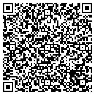 QR-код с контактной информацией организации НОРСИ, ООО