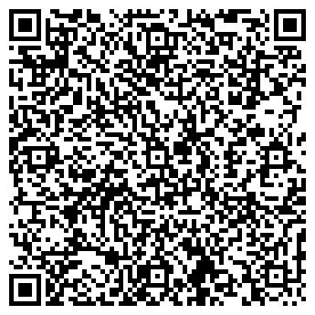 QR-код с контактной информацией организации СУПРОТЕК КОМПАНИЯ