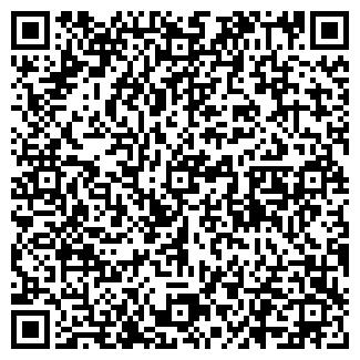QR-код с контактной информацией организации КОРС ПКФ, ООО