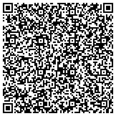 QR-код с контактной информацией организации УСТЬ-КАМЕНОГОРСКИЙ ПОЛИТЕХНИЧЕСКИЙ КОЛЛЕДЖ КГКП