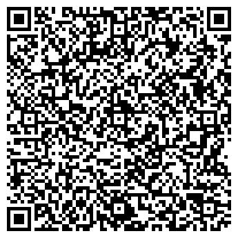 QR-код с контактной информацией организации ЭЛАСТ-ПУ, ООО