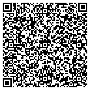 QR-код с контактной информацией организации ВЛАДИМИРСКИЕ СЕМЕНА