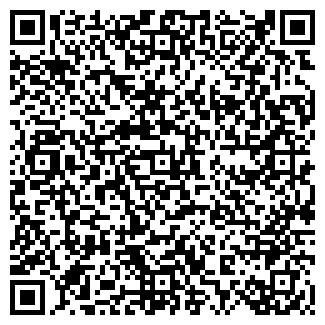 QR-код с контактной информацией организации ВЛАДИМИРСОРТСЕМОВОЩ