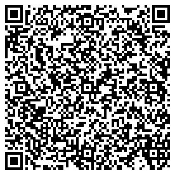 QR-код с контактной информацией организации БИОКОМ ПЛЮС НПП, ООО