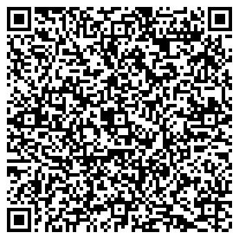 QR-код с контактной информацией организации ВЛАДАГРОКОМПЛЕКС