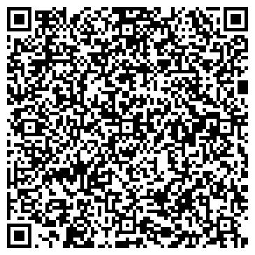 QR-код с контактной информацией организации МЕБЕЛЬ ДЛЯ ВАС