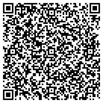 QR-код с контактной информацией организации МЕБЕЛЬ ДЛЯ ДОМА