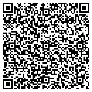QR-код с контактной информацией организации ЭСКВ