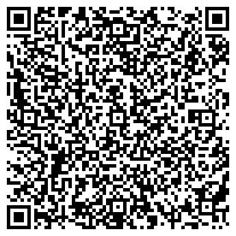 QR-код с контактной информацией организации ШКАФЫ-КУПЕ, КУХНИ