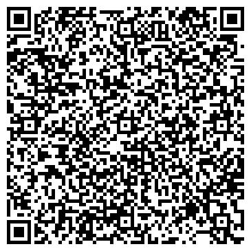 QR-код с контактной информацией организации ЗАВОД КЕРАМИЧЕСКИХ ИЗДЕЛИЙ (ВЗКИ), ТОО