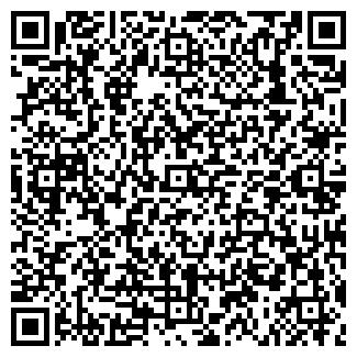 QR-код с контактной информацией организации ЭКОФИЛ, ООО
