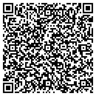 QR-код с контактной информацией организации КРАСНОВА, ЧП