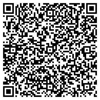 QR-код с контактной информацией организации МОЛОДЦОВ, ЧП