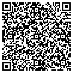 QR-код с контактной информацией организации ХОЗЯЙКА