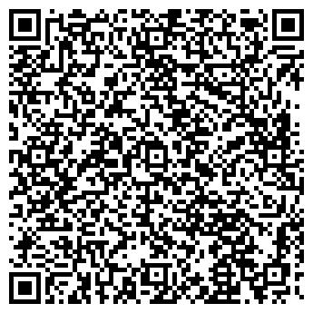 QR-код с контактной информацией организации GRIN IDEAL S.A.