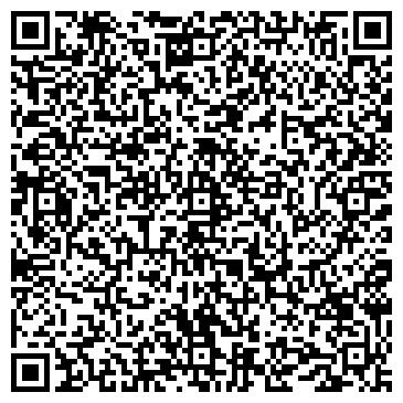 QR-код с контактной информацией организации КОМПЛЕКТ-АГРО