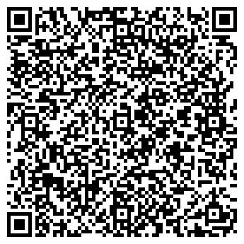 QR-код с контактной информацией организации БАСТИОН-Т, ООО