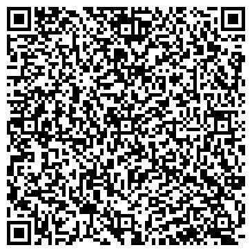 QR-код с контактной информацией организации ВЛАДИМИРОВ И ПАРТНЕР, ООО