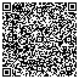 QR-код с контактной информацией организации ВЛАДОМ ИЧП