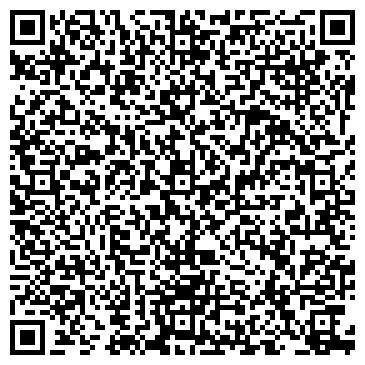 QR-код с контактной информацией организации ВЛАДСТРОЙКОНСТРУКЦИЯ, ОАО