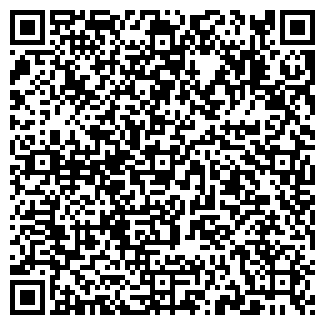 QR-код с контактной информацией организации ВЛАДСТРОЙЦЕНТР