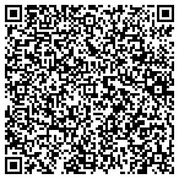 QR-код с контактной информацией организации КОМБИНАТ ПРОИЗВОДСТВЕННЫХ ПРЕДПРИЯТИЙ, ОАО