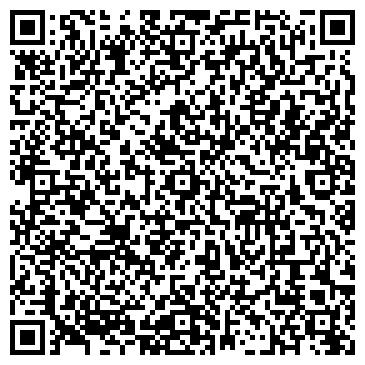QR-код с контактной информацией организации КЕГОК ОАО ФИЛИАЛ ВОСТОЧНЫЕ МЭС
