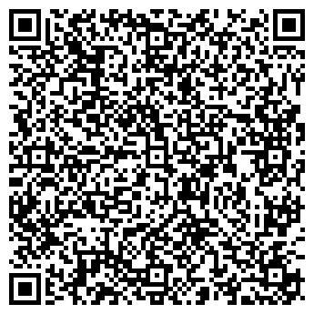 QR-код с контактной информацией организации ЛОЙМА КПФ, ООО