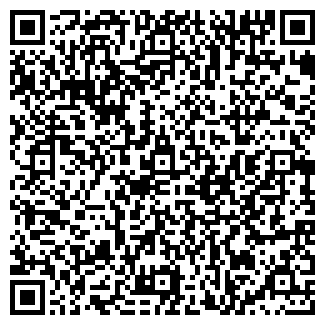 QR-код с контактной информацией организации ЛОЙМА