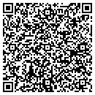 QR-код с контактной информацией организации Л-СТРОЙ