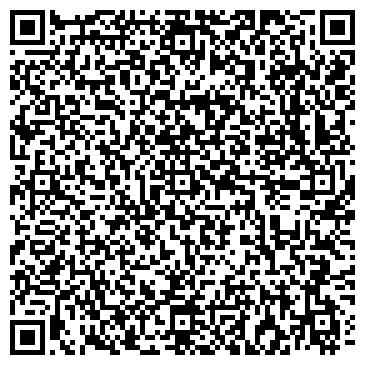 QR-код с контактной информацией организации НОВЫЕ СТРОИТЕЛЬНЫЕ ТЕХНОЛОГИИ НПФ