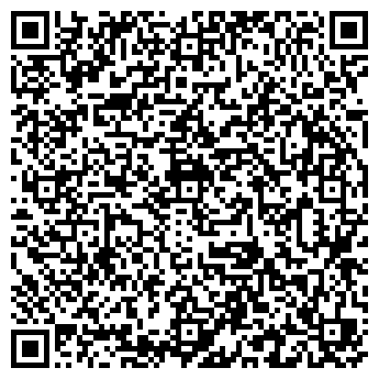 QR-код с контактной информацией организации ОБЛПРОМТОРГ, ООО