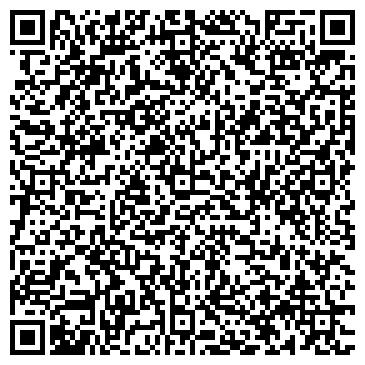 QR-код с контактной информацией организации ПРОМСТРОЙАРСЕНАЛ НПО, ООО