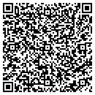QR-код с контактной информацией организации УПТК-94, ОАО